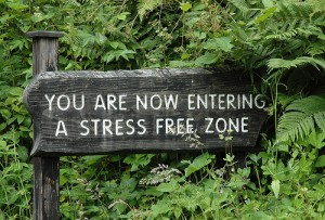 015-Stress-Free-Sign-300x203