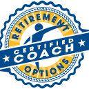 RetirementOptionsCertifiedCoach_CertificationSeal